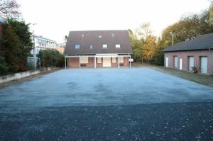 Platz Vereinsheim 34